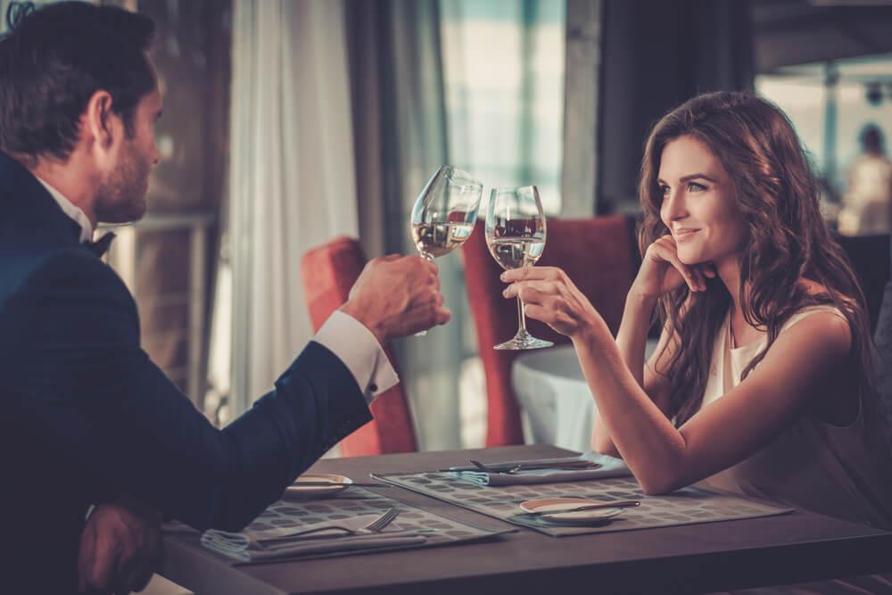 online dating your best friend